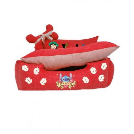 Dog Bed Disney