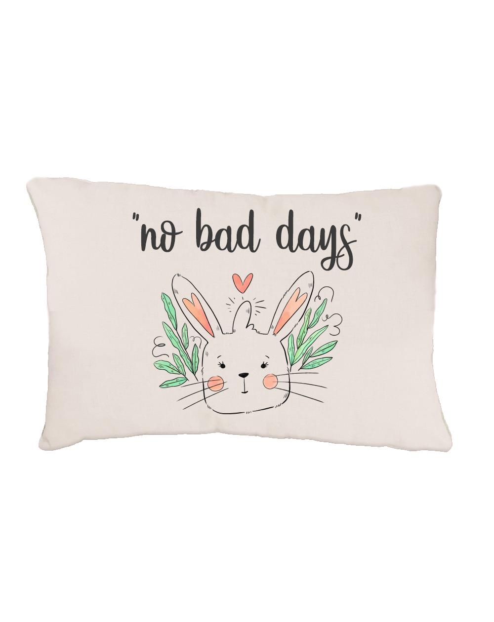 Cuccia per Conigli personalizzata