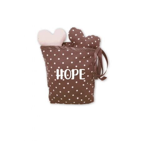Personalized Basket for Dogs Toys