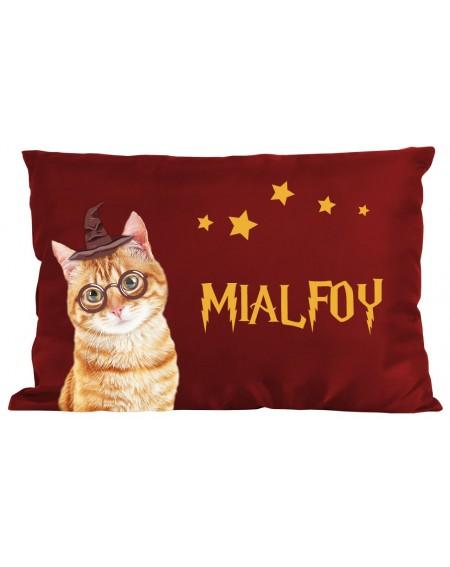 Cuscino per Cuccia Gatto...
